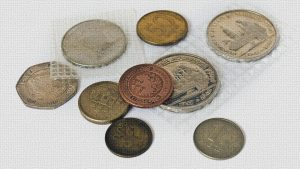 Complete, sell, or pawn your valuable, US, or antique coin collection with Private Pawn in Scottsdale, Arizona.