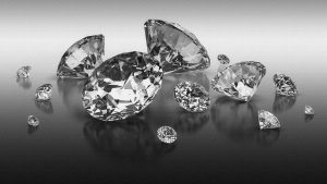 Get a free, in-home, discreet appraisal from diamond experts in Scottsdale Arizona