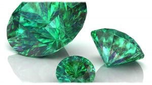 Find colored diamonds, sell, or pawn your diamonds with Private Pawn in Arizona