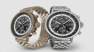 Scottsdale luxury watches, you can buy, sell, or pawn them at Private Pawn.