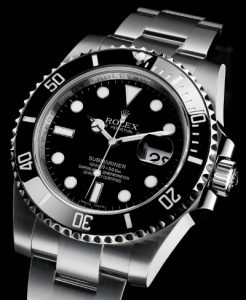 How to Detect a Fake Rolex Watch in Scottsdale