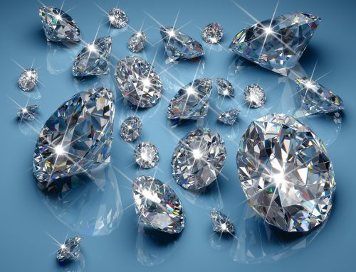 Finding the Perfect Scottsdale Diamond Broker