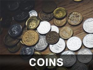 Private Coin Pawn Shop In Arizona
