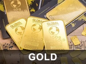 Private Pawn Shop For Gold In Arizona